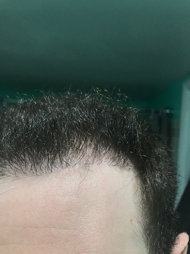 Hair%2052%2010-6-19