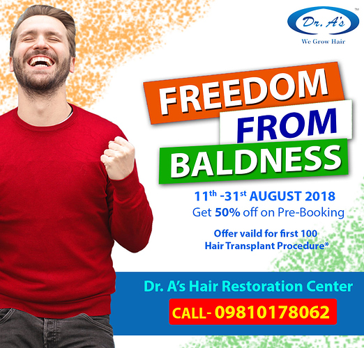 Independence%20day%20%20OFFER%20-%20dr%20as%20clinic
