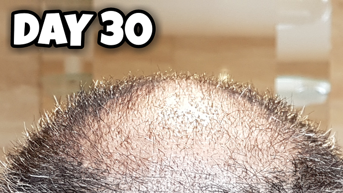 Crown%2030