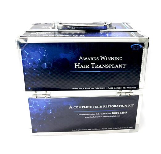 -A's-Hair-Restoration-Centre-kit-1