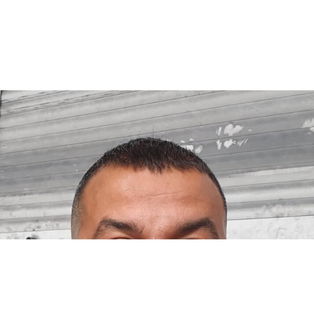 44a76113-ef1f-48cc-86c7-23d58595e751
